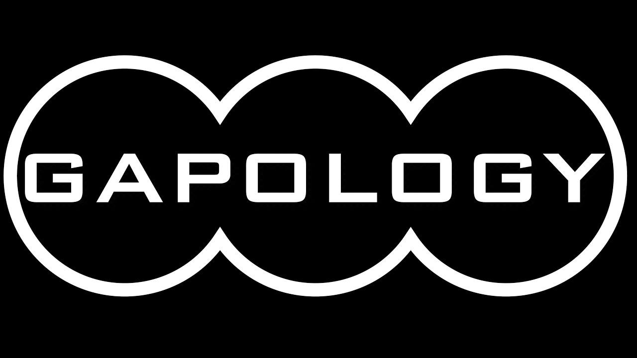 2020 Gapology Trailer