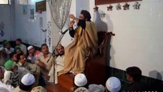 Repeat youtube video Story of Hazrat Bilal Habashi Muazzin e Rasool