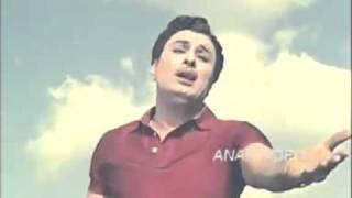 Ullam Endroru Kovilile anbe vaa MGR song