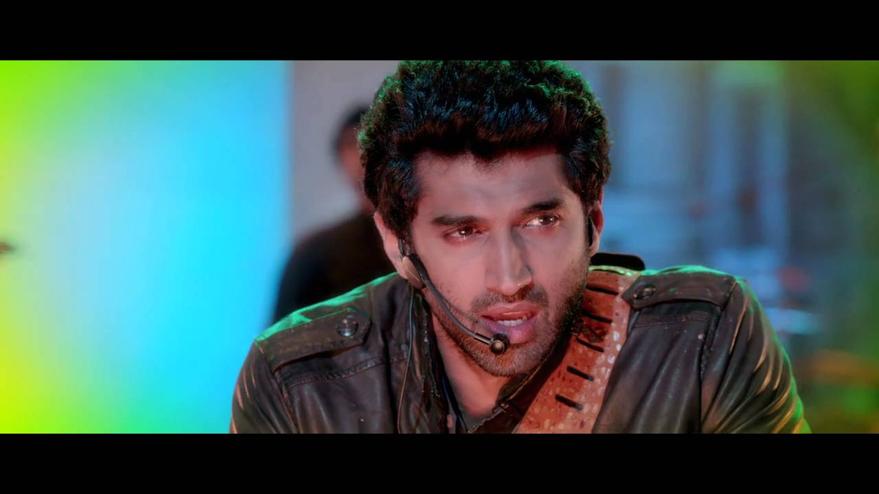 Aashiqui 2 Free Download Full Movie Mp4 by inizengun - Issuu