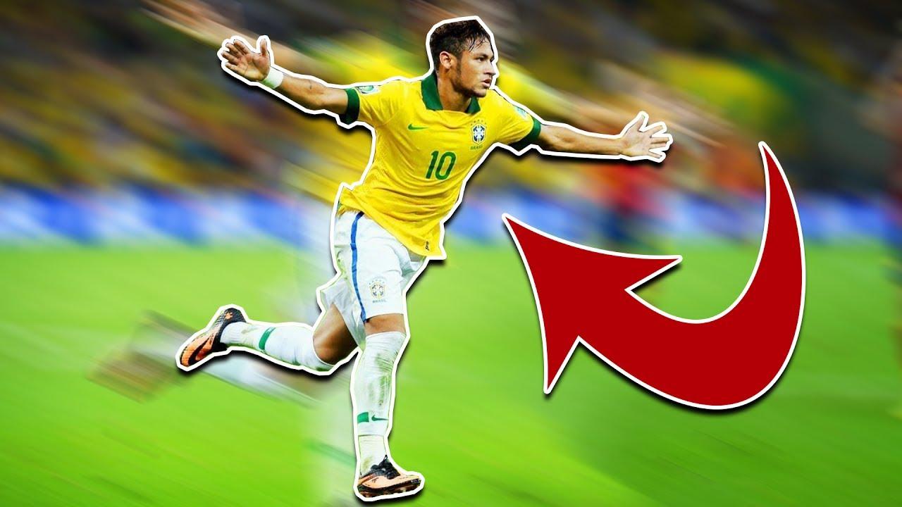 Populairste Sporten Ter Wereld