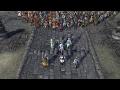 Warriors Orochi 3 Ultimate Showdown At Odawara Castle Chaos mp3