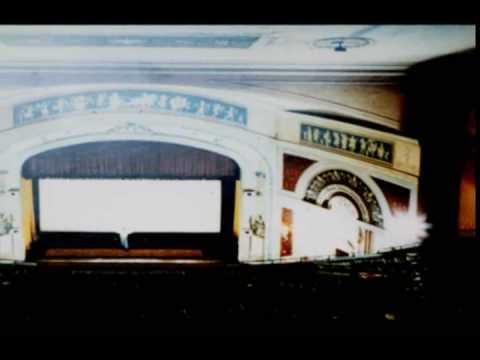 Loews, Dayton Ohio Theatre
