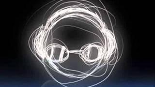 Professor Kliq - Overhead