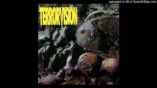 Watch Terrorvision Human Being video