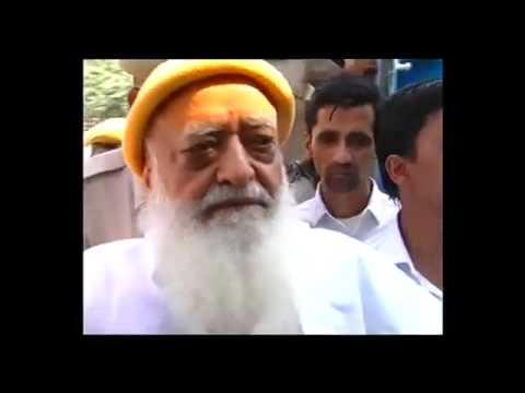 If you are fickle minded - Sant Shri Asaram Bapu ji Ashram