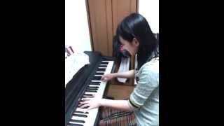 AKB48さんの 「so long」♪ 上手くないけど 聞いてください(。•ㅅ•。)♡ by...