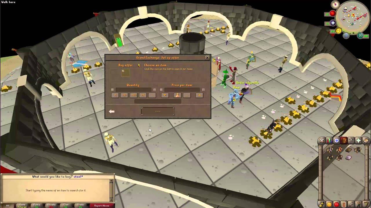 Free-to-play   Old School RuneScape Wiki   FANDOM powered ...