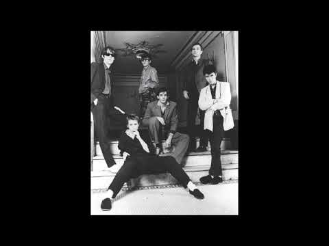 Psychedelic Furs -  Best Of Psychedelic Furs