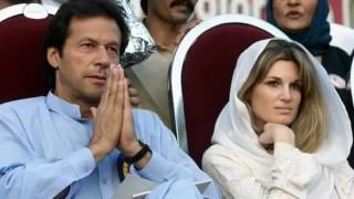 Introduction to Imran Khan