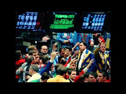 2nd Hour - What To Do In The Markets Now