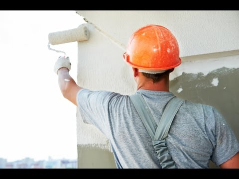 Painting Contractors - Painters