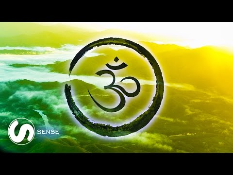 Relaxing Meditation Playlist by Spiritual Sense   Instrumental, Healing, Soothing Music, Yoga, Spa
