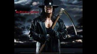 Backlash 2008 Theme Song
