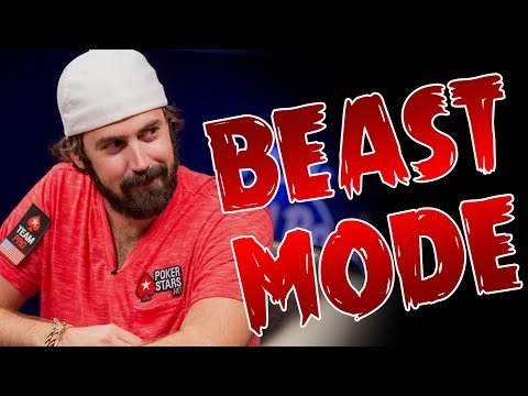 SICKEST Poker Beat Ever - Amazing Poker Hands - Worst Poker Beatиз YouTube · Длительность: 3 мин16 с  · Просмотры: более 2,000 · отправлено: 3/17/2016 · кем отправлено: REALPOKERS.COM