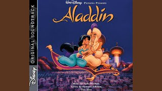Download Mp3 A Whole New World