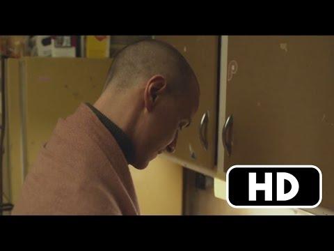 Ms. Patricia Makes A Sandwich | Split (2017) Movie Clip HD streaming vf