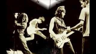 Pearl Jam  Hard to Imagine (Chicago Cab)