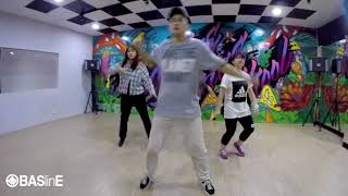 Free Style 嘉澤 代RunDog Mr Carmack Kick It Up 2017 11 29