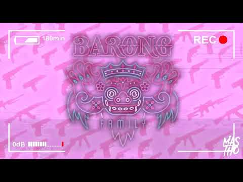Cesqeaux & DJ Sliink x Bailo & Bellorum - Bust x Baillorum [MASHUP] [BARONG FAMILY] [MasTho]