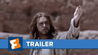 Son of God Official Trailer 2 HD | Trailers | FandangoMovies
