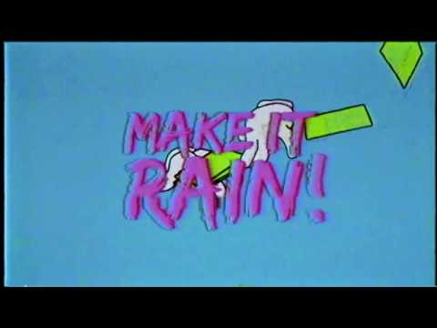 FREE Playboi Carti x  Rich The Kid Type Beat - Make It Rain | Fly Melodies