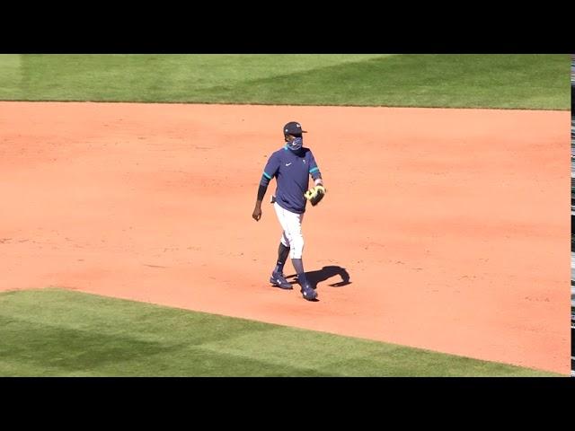 Ballpark Sound Effects 2020-07-17