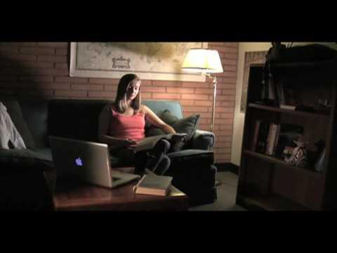 Shine a Light - Trailer