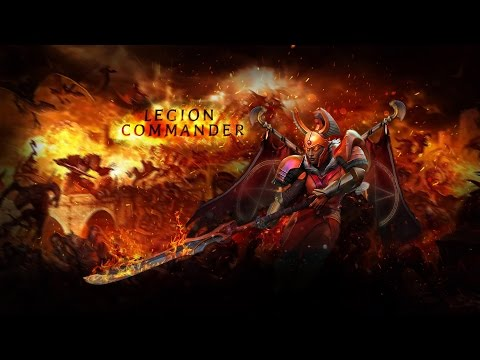 """Rollin' With The Brothers Episode 8 """"Goodness Gracious!!"""" - Dota 2"""