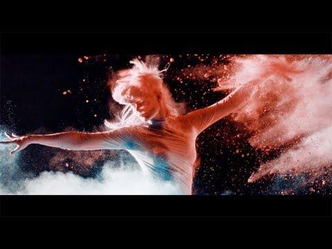 KIll J - Gravity [Official Music Video]