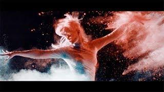KIll J — Gravity