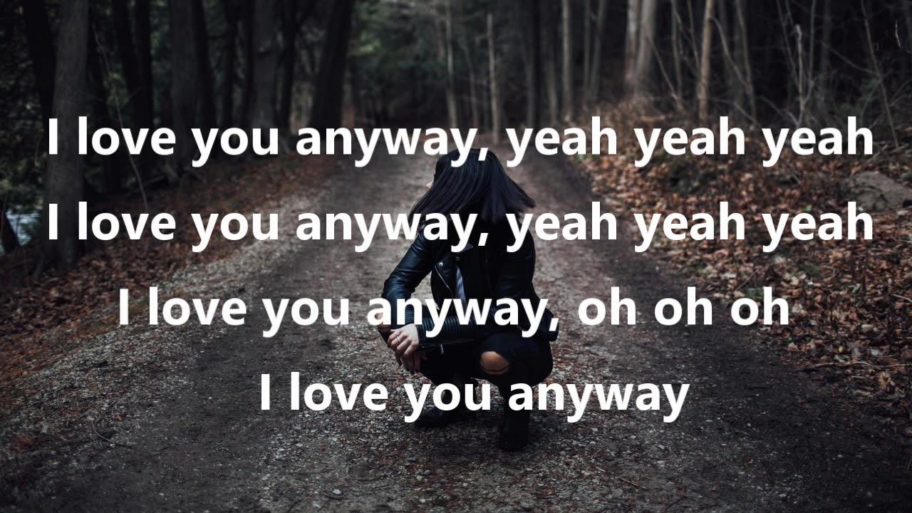 james-reid-mean-2-u-ft-kiana-valenciano-lyrics-euphoria-music