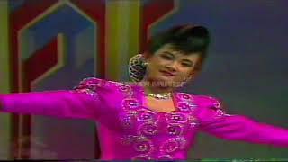 Download lagu Itje Trisnawati - Duh Engkang (Aneka Ria Safari Music Video & Clear Sound)
