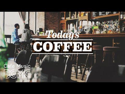Coffee House Jazz Beats - Chill Lofi Jazz Hip Hop - Cool R&B Music Playlist