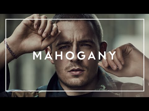 Indie Chill Ft. Dermot Kennedy   Mahogany Session
