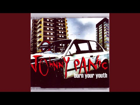 Burn Your Youth (Radio Edit)
