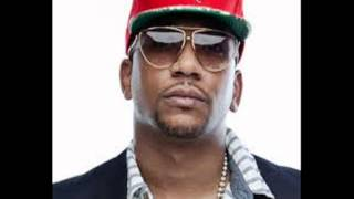 CyHi The Prynce Ft. Chris Brown & Big Sean - 100 Bottles{Download}
