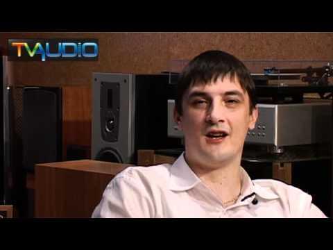 видео: Как выбрать телевизор led