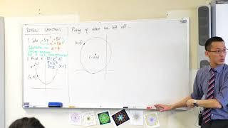 Y10 Review Questions (Solving quadratic equations)