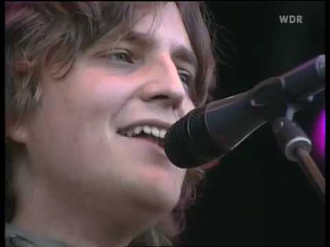 Live @ Rock Am Ring (2004)