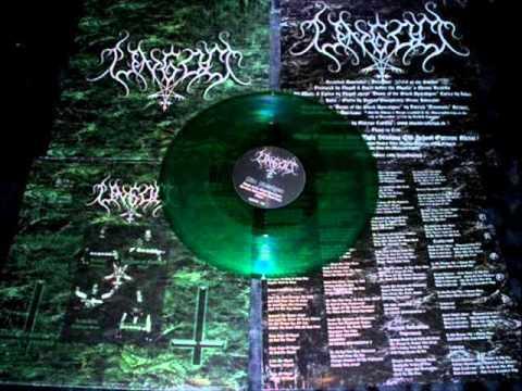 Ungod - Dawn of the black Apocalypse 2009.wmv