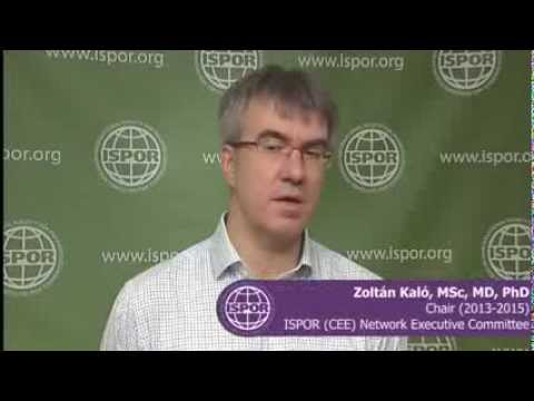 Health Care Challenges in Central & Eastern European Countries