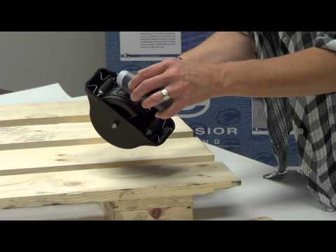 Hand Roll Coder 022