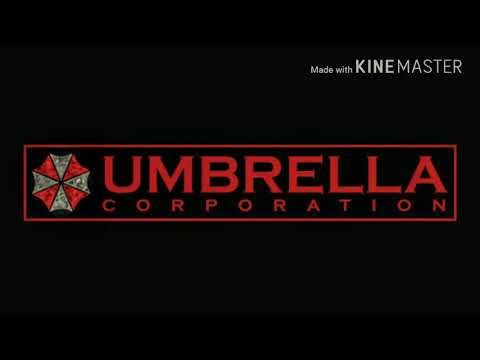 Umbrella Corporation Main Theme: Apocalypse Music