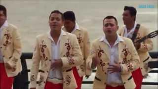 Te Amo Audio Official La Dinastia De Tuzantla Mich