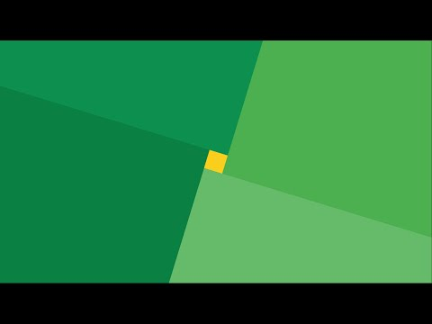 Palette Perfect: How Material Design Makes Color Easy