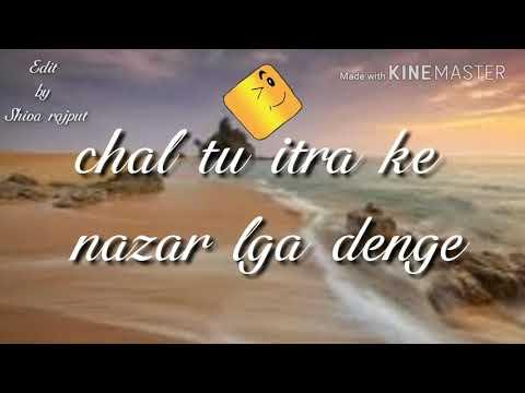 Full Download] Ye Chore Gujjar Ke New Whatsapp Status Latest