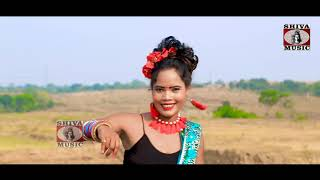 Aam Pakka Lale lal Rajib Karmakar Mira Das Mp3 Song Download