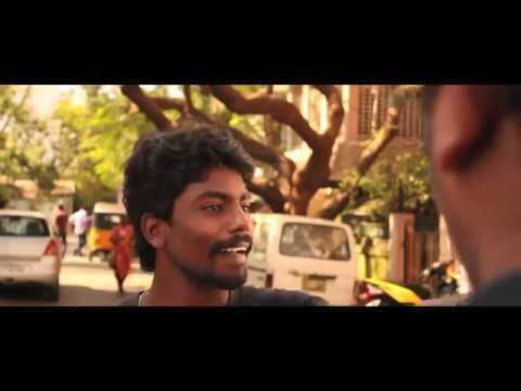 Bairava spoof tamil