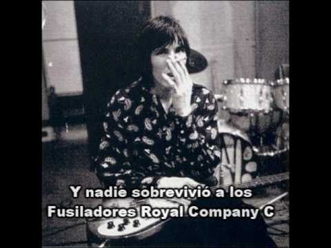 Pink Floyd - When The Tigers Broke Free CD (Spanish Subtitles - Subtitulos Español)
